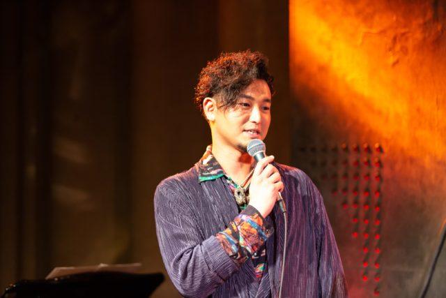 癒しフェア東京2019@東京ビックサイト